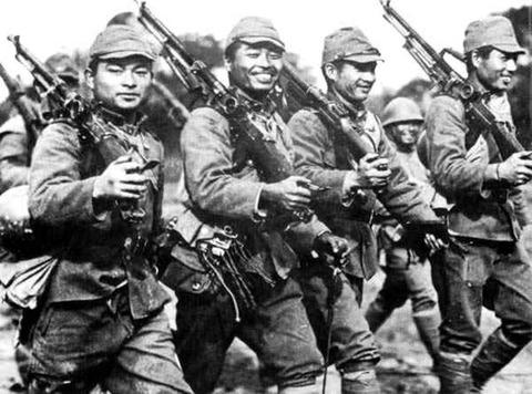 【閲覧注意】戦争中の不思議な怖い話「アッツ島からの万歳」