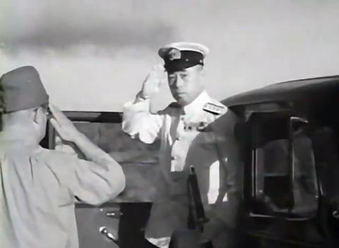 【軍事雑学】信じられないが、本当だ「山本五十六暗殺に躊躇した米海軍省長官の道徳的問題に関する疑問」