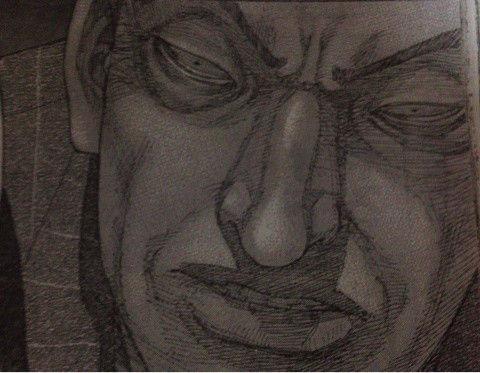"""<山口組分裂>事情通がさらりと語った""""目ん玉えぐって本人の前で食べるような怖さがある""""「太田興業」太田組長の怖さの根源と大阪一暴れ者が多い生野を抑えてきた侠客の横顔"""
