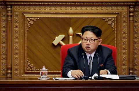 北朝鮮と韓国の和解が急すぎてドイツ統一とかソ連崩壊とか思い出すんやが