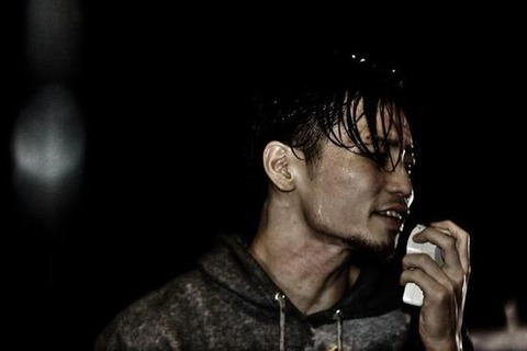 大人「お前ら行動してから言え!」SEALDs「ほーん」大人「お前らはゴミ」!