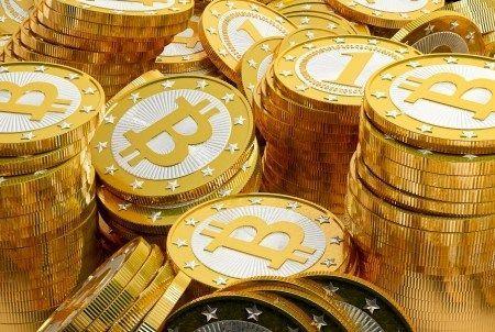 堀江貴文「ビットコインの盛り上がりはここからが本番」