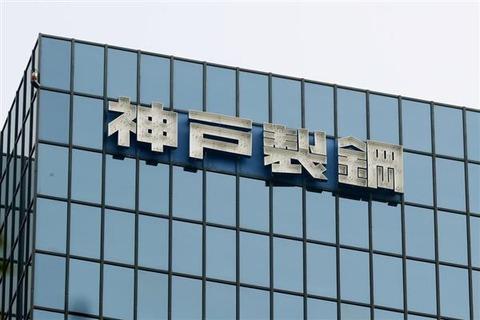 BBCニュース「日本企業は手抜きの嘘つきばかり」