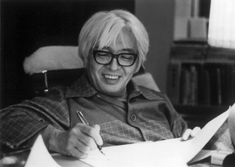 戦争中の不思議な怖い話「司馬遼太郎の戦車論」