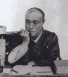 【軍事雑学】信じられないが、本当だ「江戸幕府が輸入した工作機械が稼働止めたのは21世紀」
