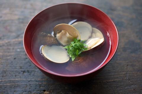 日本料理だけにしかない「旨み」という概念wwwwwwwwwww