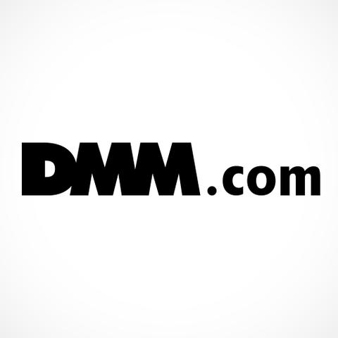 DMM亀山会長「ヤクザではないかとの噂を打ち消すため、数年前からメディアの取材を受け始めた」