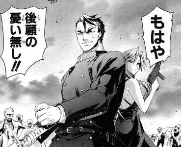【悲報】共謀罪、可決