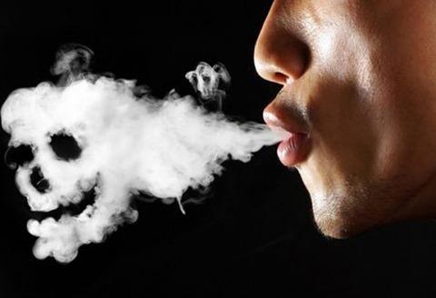 日本人「カナダで大麻合法化?ええやん!」日本大使館「ダメです」→