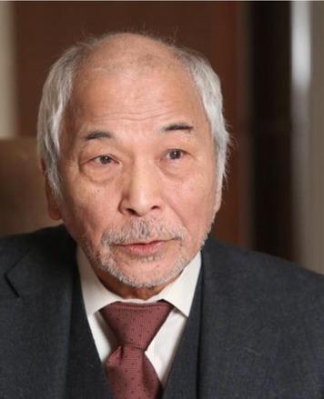 日本に厳しく日本を愛した評論家の西部邁氏、自決。78歳の決断の裏に「妻の死」と「簡便死」という考え
