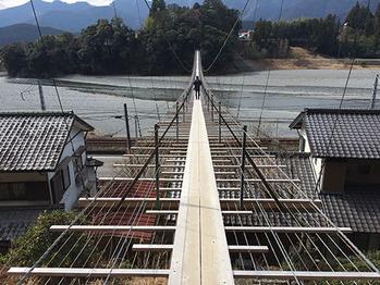 吊り橋03