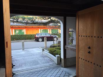 京都004