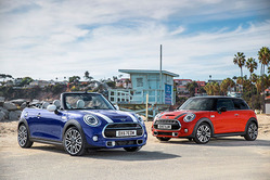 P90289673_highRes_mini-cooper-s-3-door ブログ