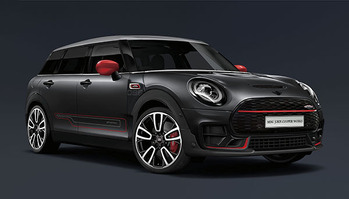 00P90382555_highRes_mini-john-cooper-wor