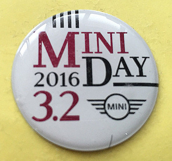 MINI DAY 01