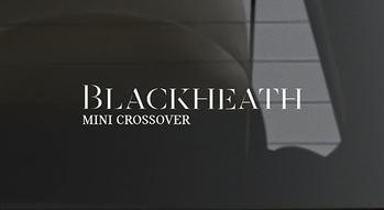 BLACKHEATH004