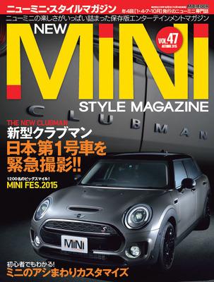 MINI47