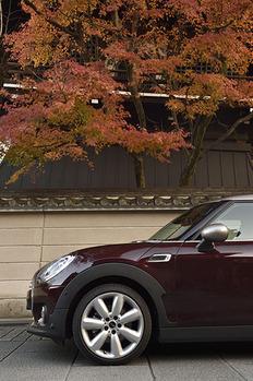 京都007