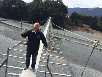 吊り橋06