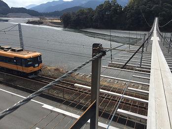 吊り橋08