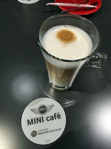 ミニカフェ005