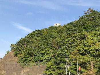 袖ヶ浜10