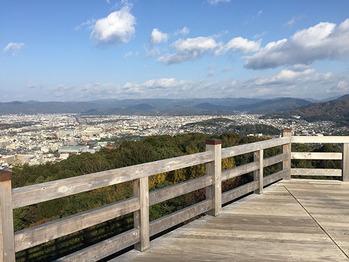 京都001