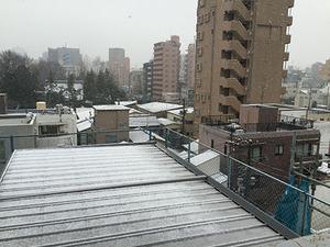 雪の編集部01