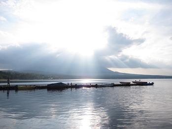 山中湖002