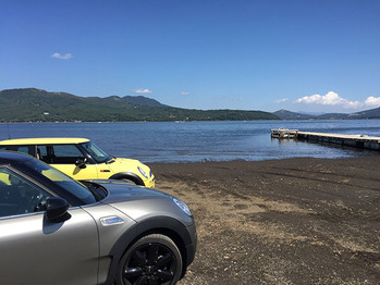 山中湖003