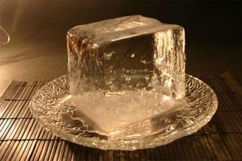 かき氷002