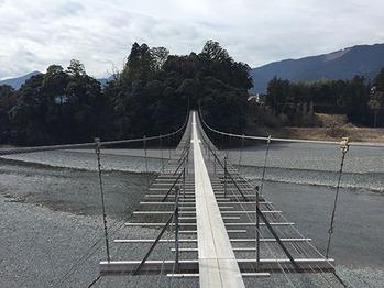 吊り橋05