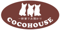 cocohouse logo