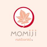 momiji banner