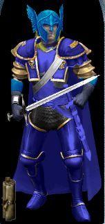 bluebelt