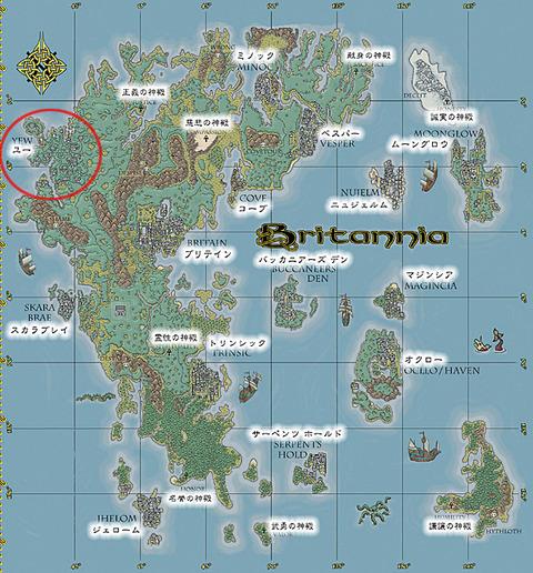 atlas_1024