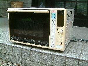 06f804c6.jpg