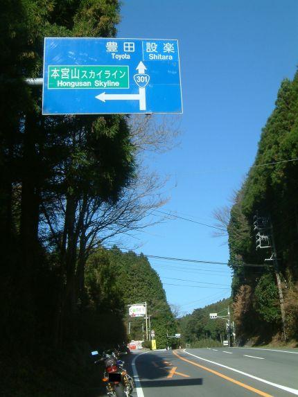 38c6f801.jpg