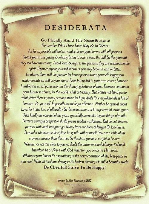 desiderata-poem-