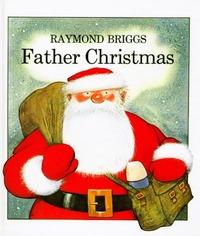 father-christmas-book_SWBOTc4MDI0MTAyMjYwMw==