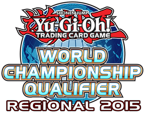 wcs2015regional