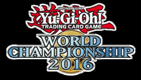 worlds_logo_2016