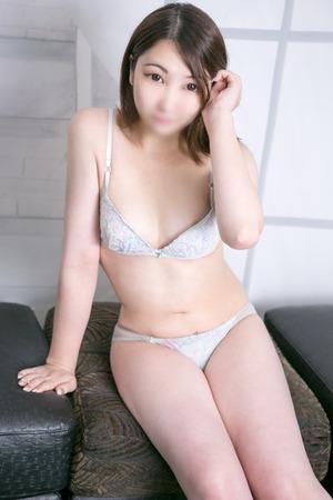 のどか1-400-600