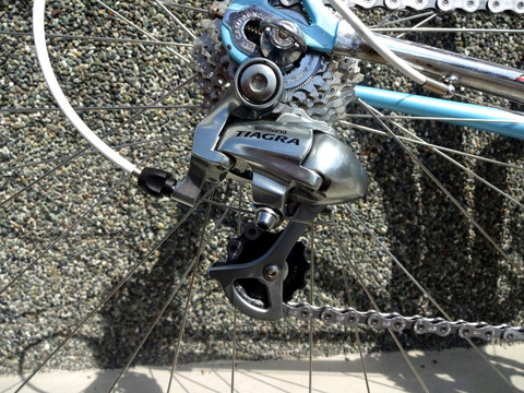 BICYCLEx075
