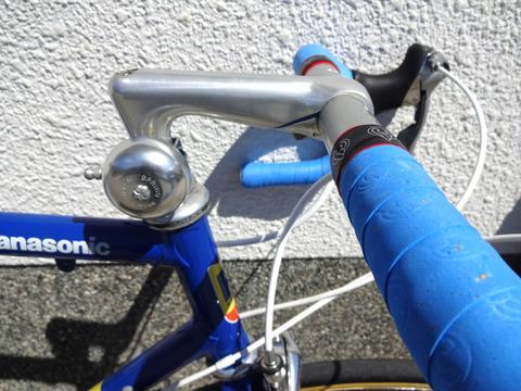 BICYCLEx062