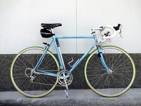 BICYCLEx073