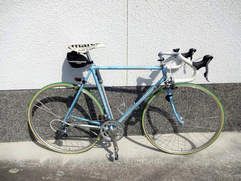 BICYCLEx081