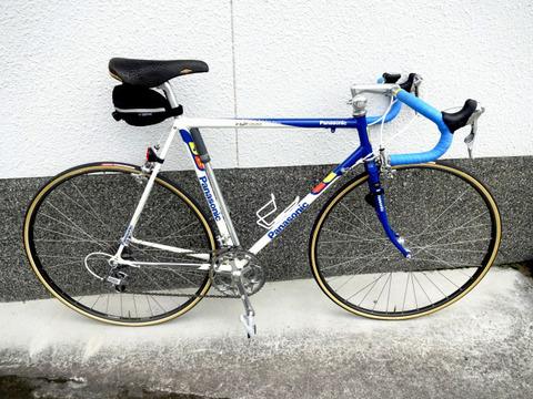 BICYCLEx064