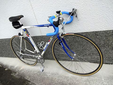 BICYCLEx068