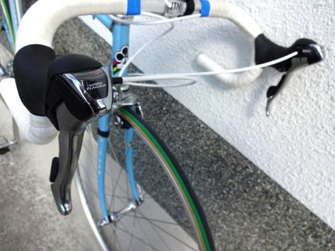 BICYCLEx077